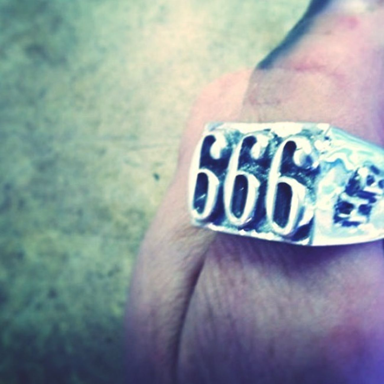 Must have this ring! Shopping 666