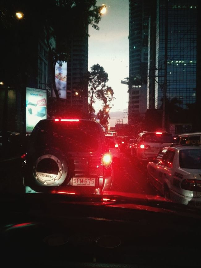 Citylife Citymadness Citylights Streetphotogr Traffic Lights