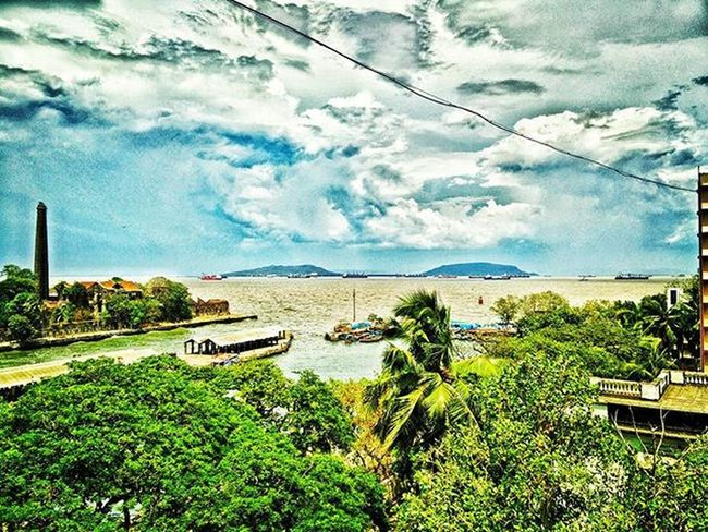I could never be bored of this view from my house... Living the SoBo life is awesome 😍 Clearweather LeastFilteredPic OPOcam Love InstaTags4Likes Tweegram Photooftheday Amazing Followme Picoftheday Cute Summer Instadaily Instafollow Like4like Look Instalike Igers Like Selfie Instagood Bestoftheday Instacool 20likes Happy follow tbt fun exs_landscape