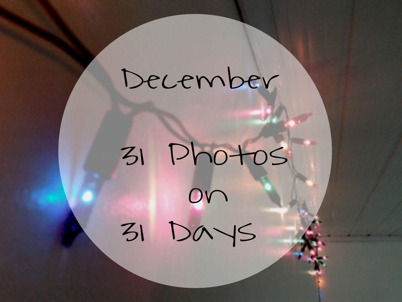 Acabei de criar um novo projeto de fotografia, e consiste em postar 1 foto durante os 31 dias de dezembro... Quem quiser participar também, sinta-se à vontade para seguir esse plano de fotografia também e espero que gostem. E que venha Dezembro! ♥ Beijinhos de luz à todos os amantes de fotografia ♥ :) Photo Project Taking Photos Hello World 31 On December