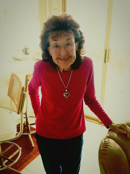 Grandma Grandmas House Grandmas Love❤ Grandma And Grandson Grandmas Garden Grandmastyle Grandma! Jesus Is My Savior Holybible TheBeginning Spiritual Photography Highplaces