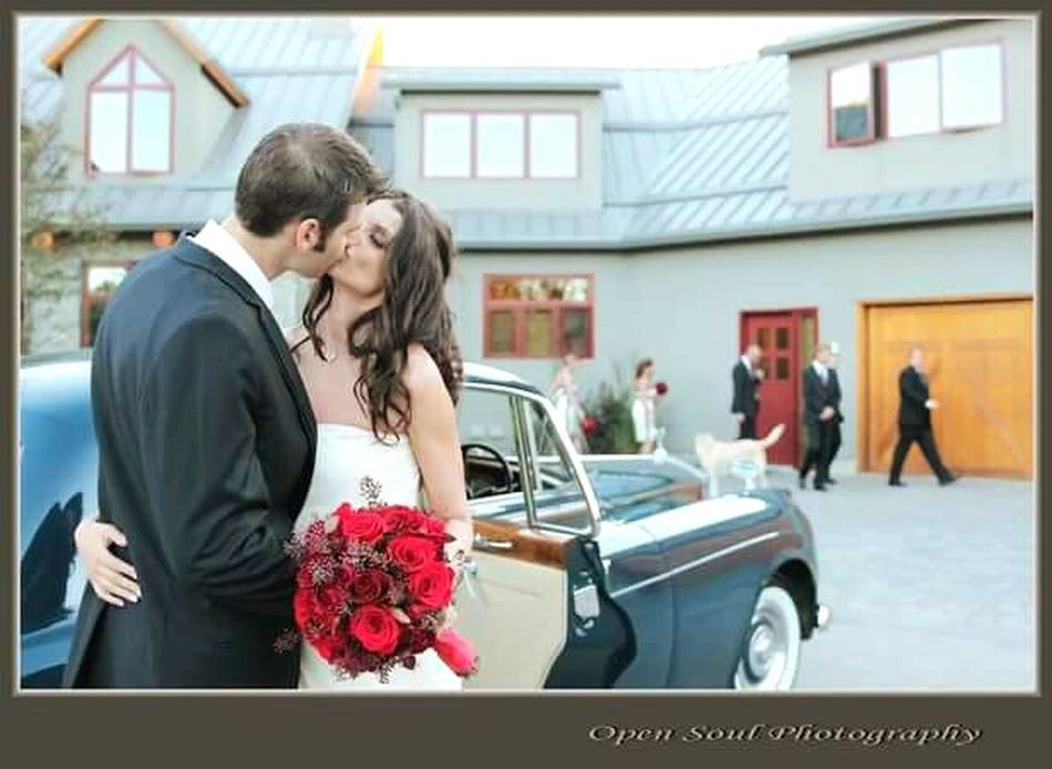 Weddingphotographer Wedding Photography Wedding Day Wedding Happy Peoplephotograpy EyeEm People Photography People Of EyeEm EyeEm Gallery This Week On Eye Em Bride Bride And Groom