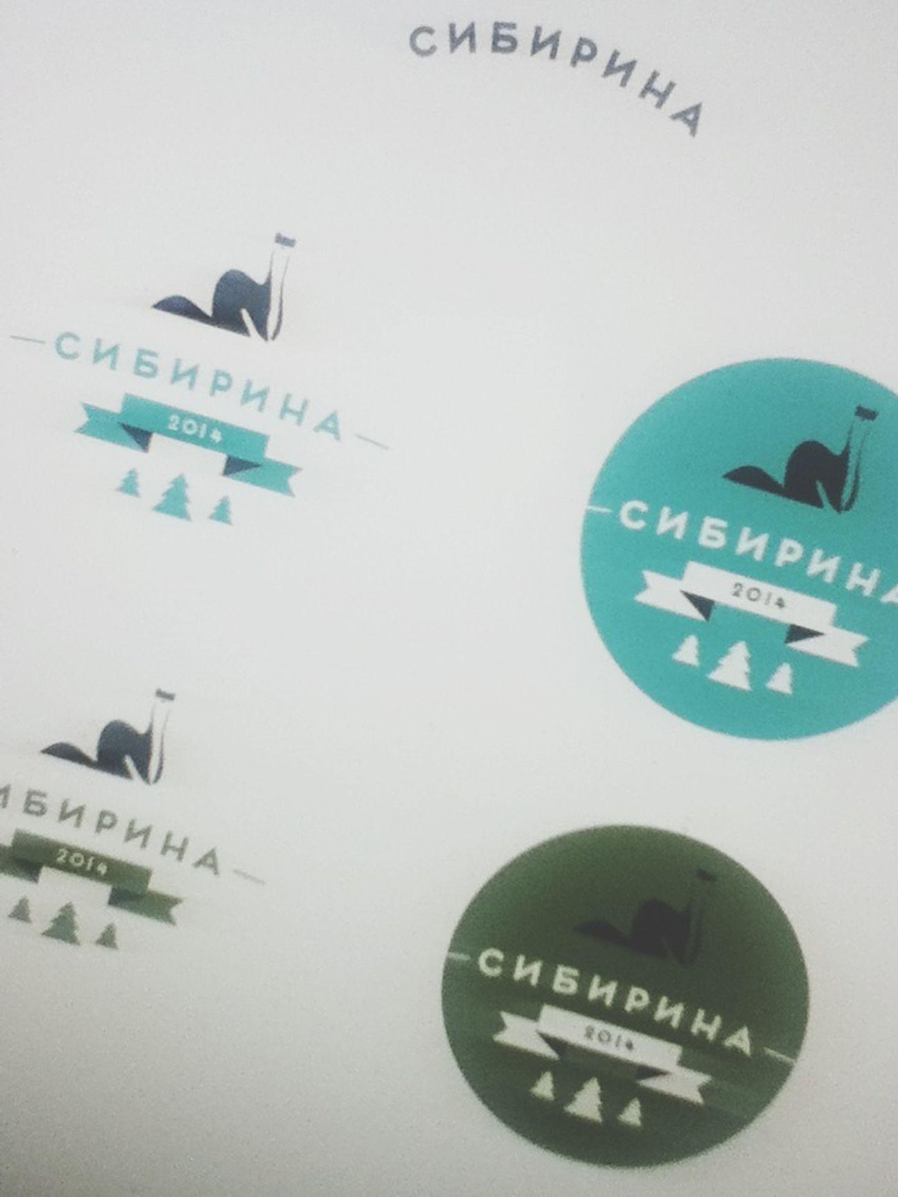 Design Tramp Sibirina