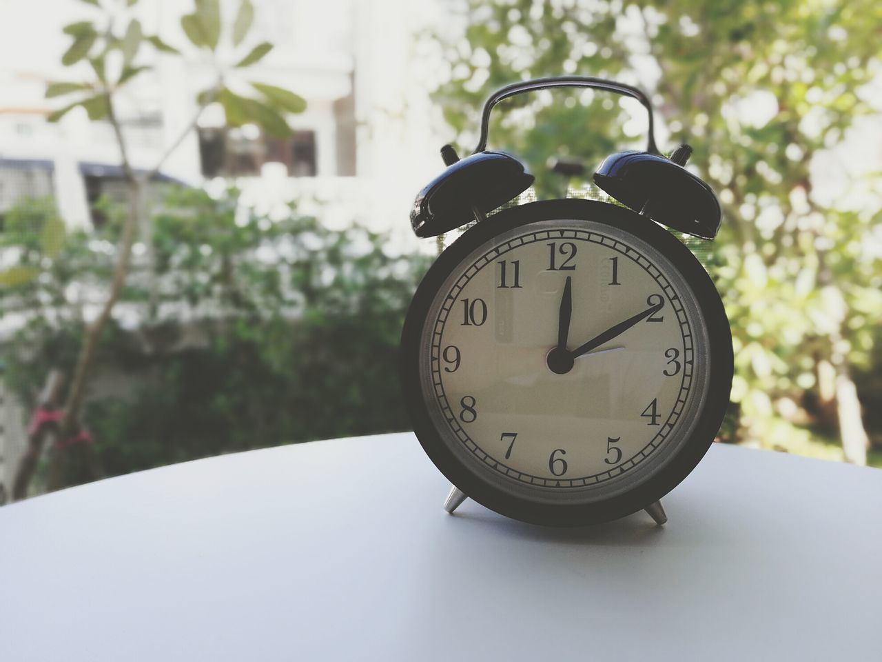 Time Alarm Clock Clock Instrument Of Time Focus On Foreground No People Hour Hand Clock Face Minute Hand Nature Outdoors Waking Up Day Close-up Nature Afternoons Noon Time AlarmClock Single Object Times Wakeup First Cold Temperature