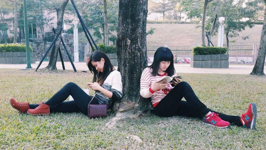 Highschoolmate Unilife