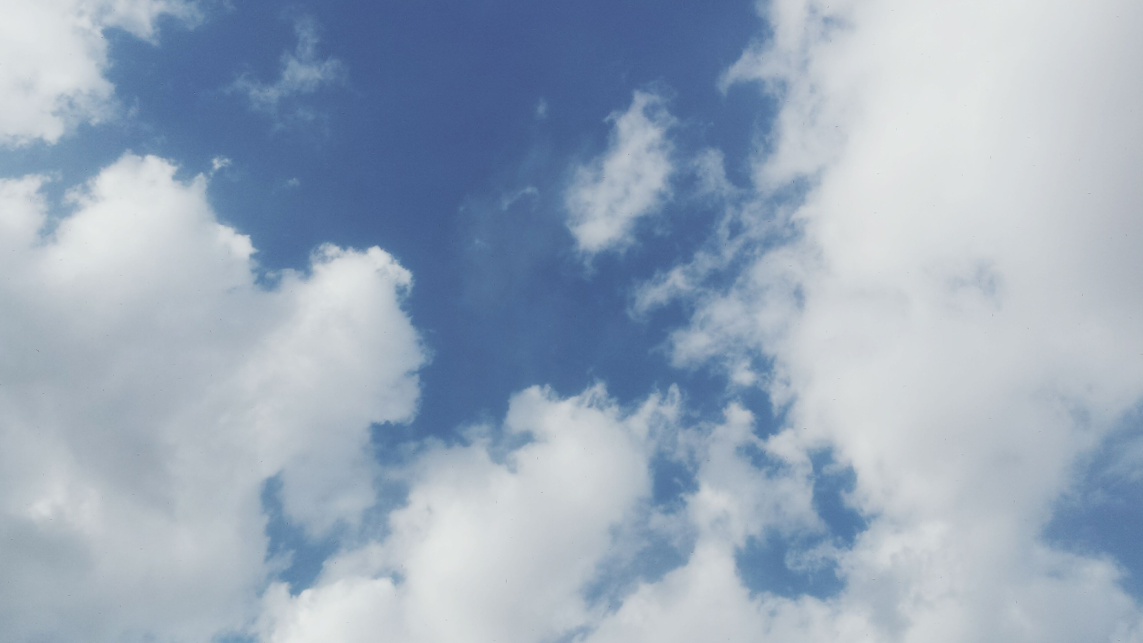 cloud - sky, sky, low angle view, nature, backgrounds, day, full frame, no people, outdoors, beauty in nature, scenics, sky only