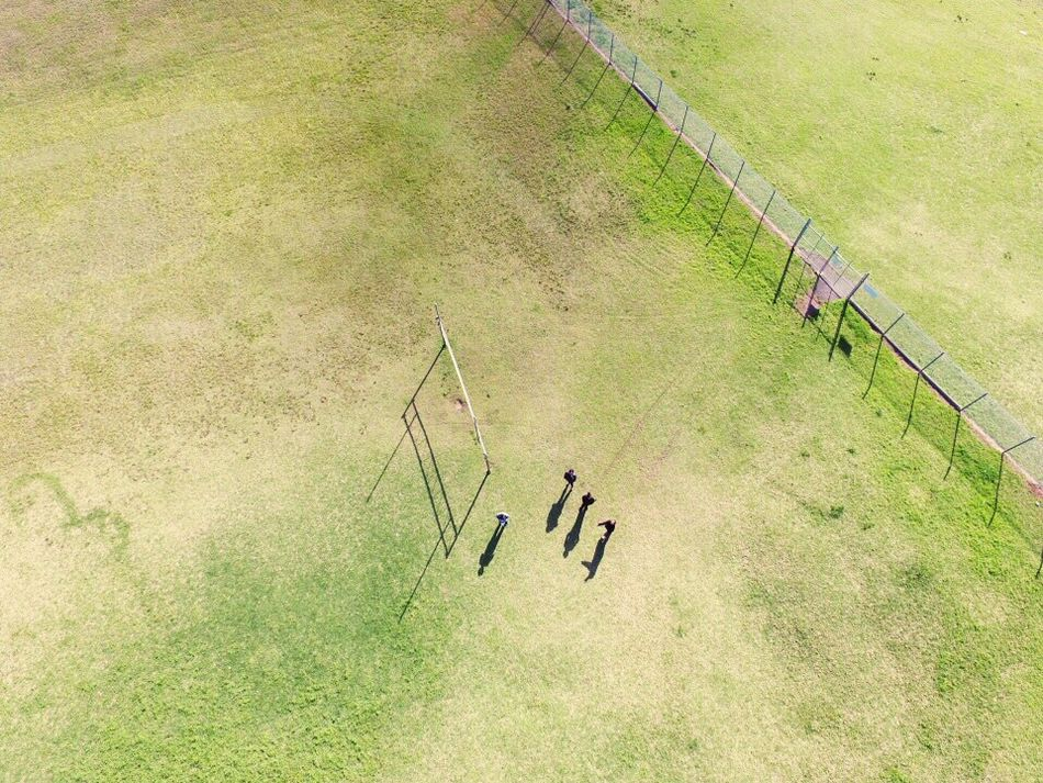 Flying High Drone  Dronephotography Aerial Photography Aerial View Aerial Shot Droneshot Sydney Sydney, Australia Campbelltown Park Dcdeoliveira Iceintheattic High Angle View