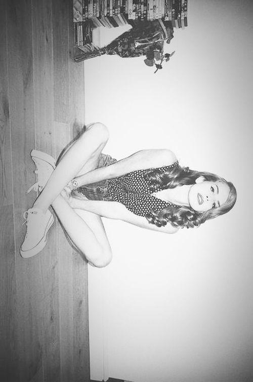 #Lana Gorgeous