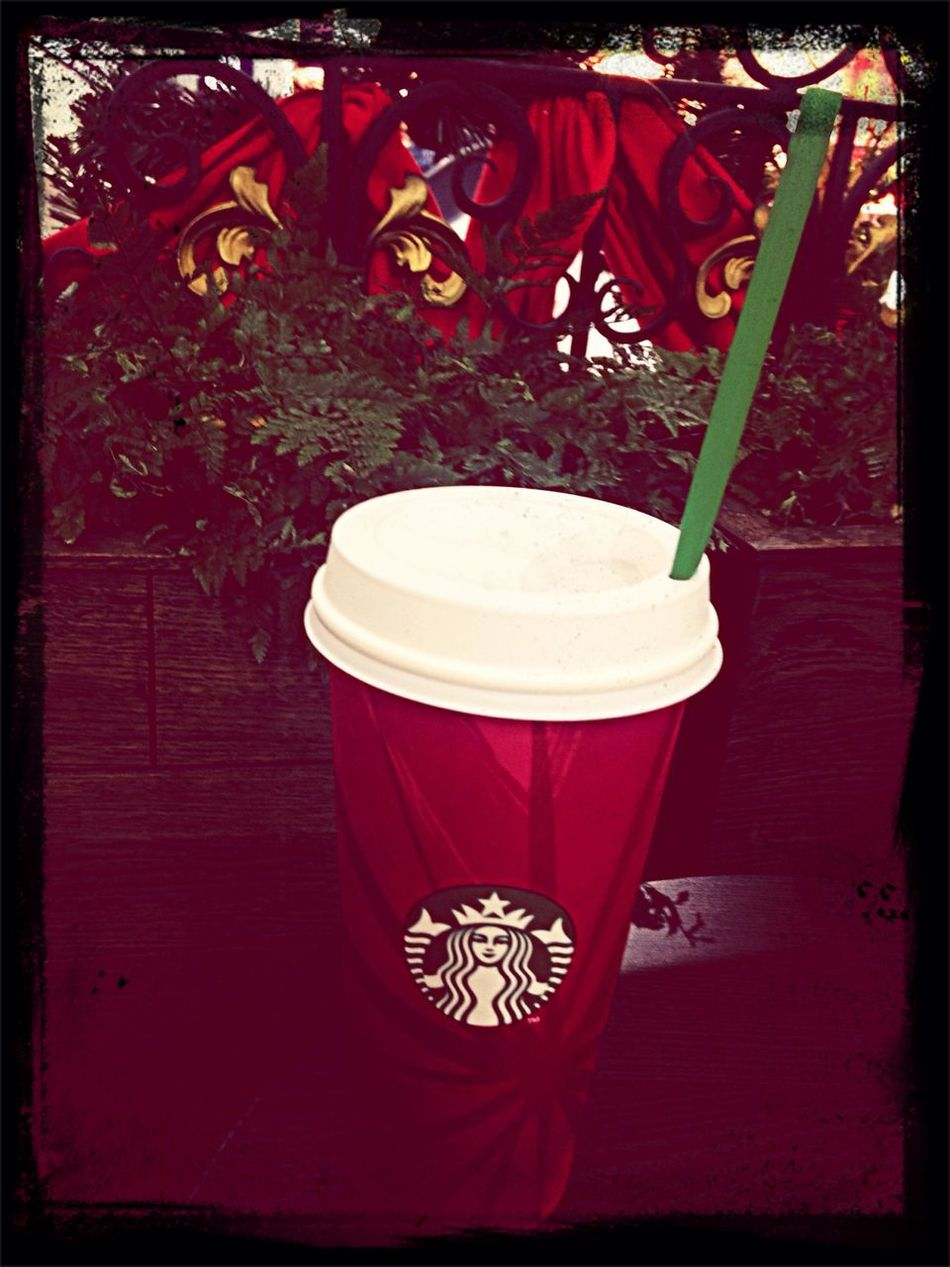 Like? Coffee Break Coffee Cafe Americano