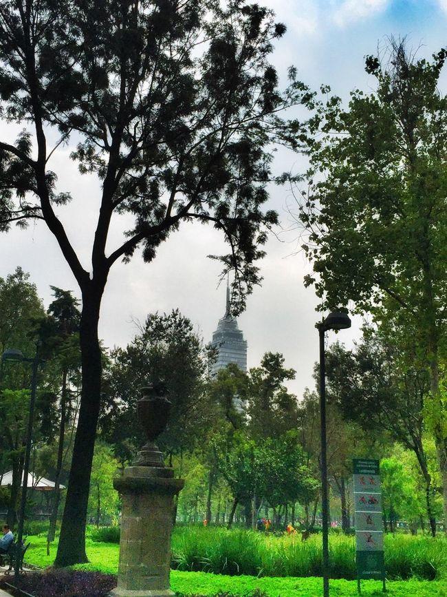 Torre Latinoamericana torre Latinoamericana Mexico Torre Cdmx Alameda Central