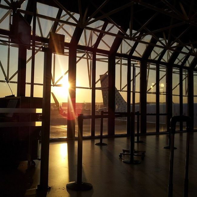 Lifestyle Attend Lisboa Airport fly me friend love piceffect picoftheday picart 20like