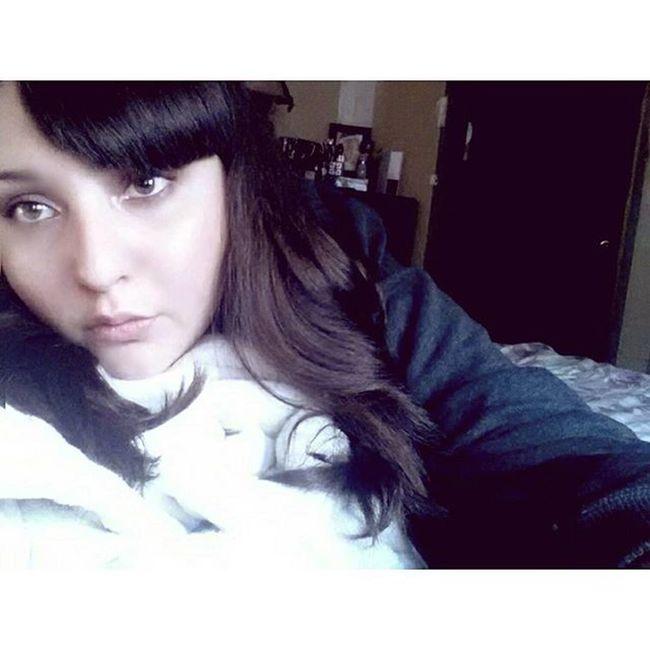 💀 Selfie Oneofthosedays