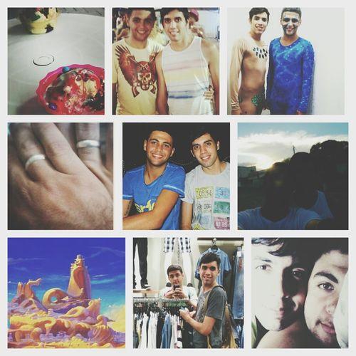 Boyfriend Photos Olimpo Afrodite