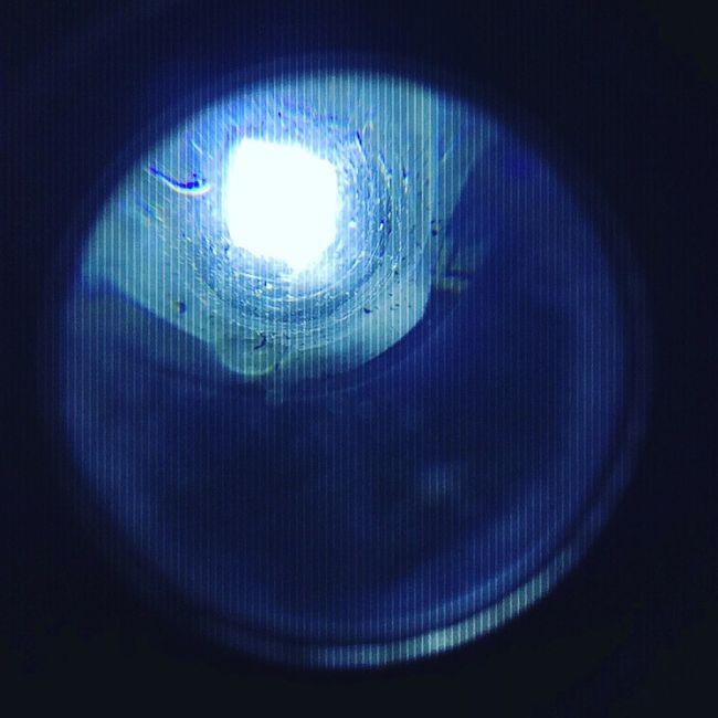 Bluelight