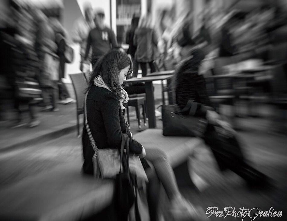 Street https://www.facebook.com/Reflex-Mirrorless-736050049865555/?ref=bookmarks