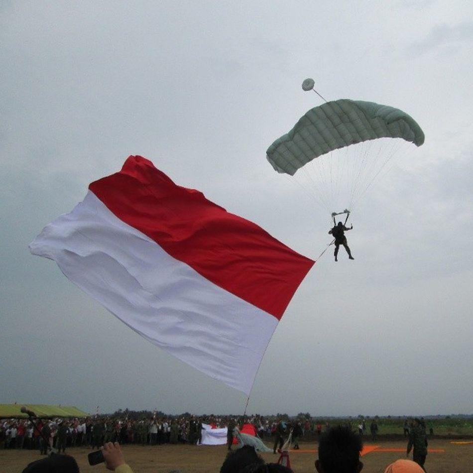 bit.ly/18F3CIE @@PTPERTAMINA Energimasadepan - Untuk Indonesia Yang Lebih Baik Inub0111 Instanusantara Instanusantaramedan