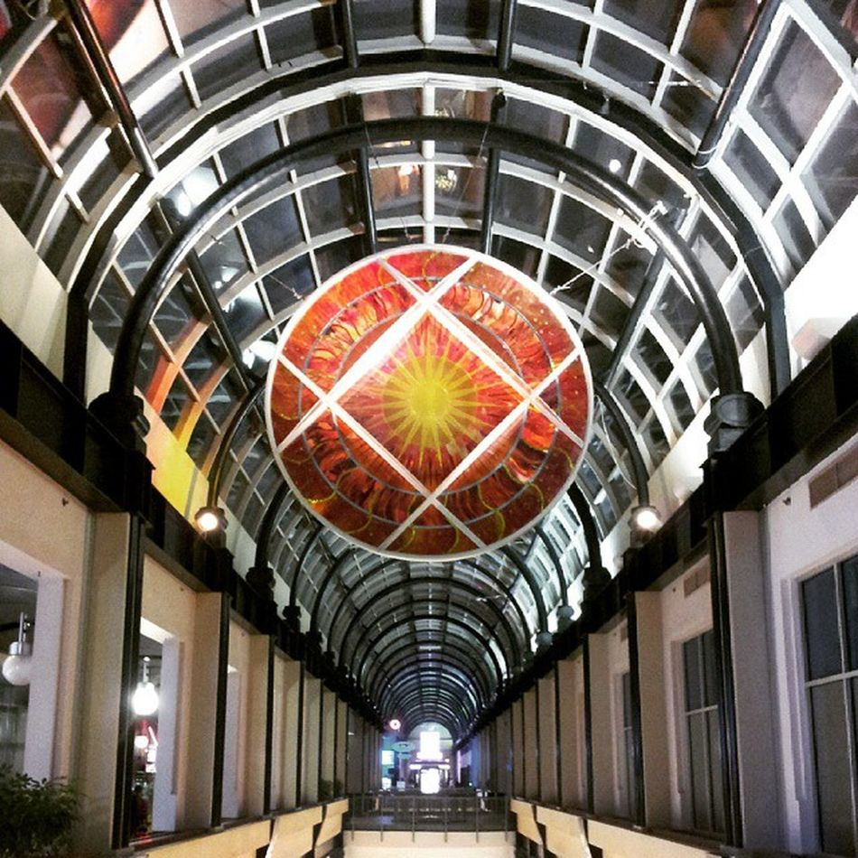 Indianapolis  Indiana Circlecenter Circlecentermall Dtndy Shopping Gay