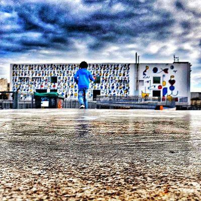 L A F R I C H E Nikonfr NikonD5500 Igersfrance Igersmarseille Marseillerebelle Marseillecartepostale Ohprovence Memoiresdelabelle Igm_memoiresdelabelle Marseille Igm_marseillejetaime Ig_worldclub Ig_europe Ig_great_pics IGDaily Igersoftheday Igaddict Super_france Jaimelafrance Topfrancephoto Dxo Lesphotographes Photography Street Urban
