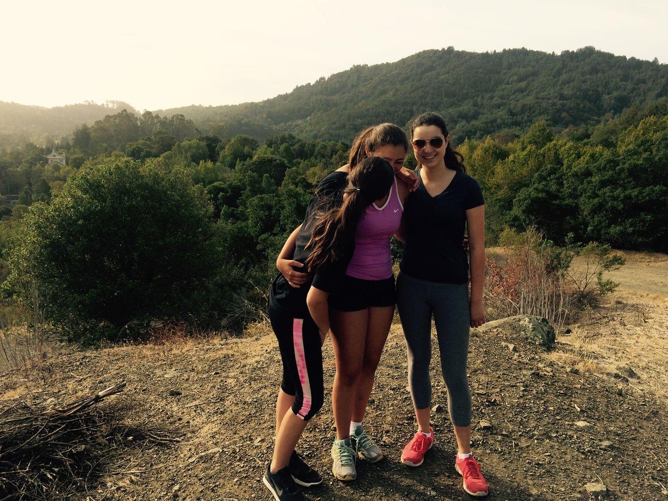 TwentySomething mini adventures