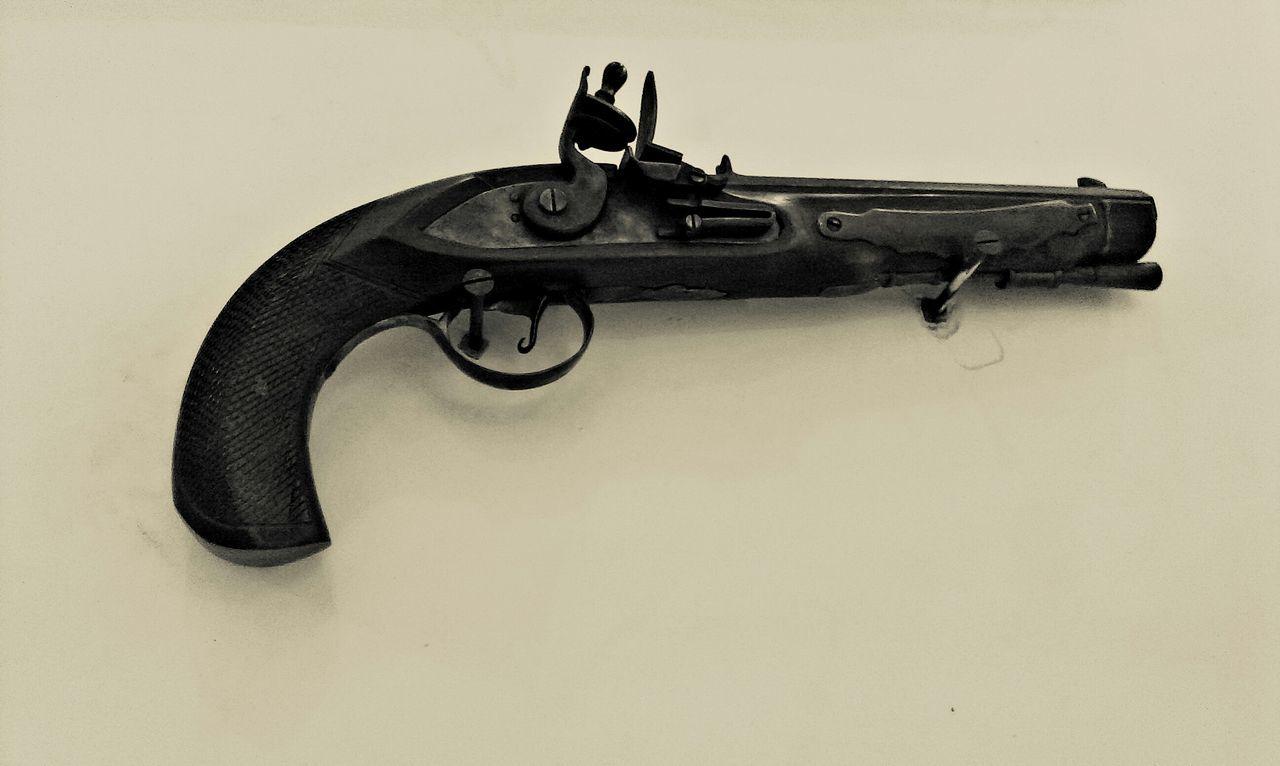 Gun Love My Pistol Hah Popular Photos