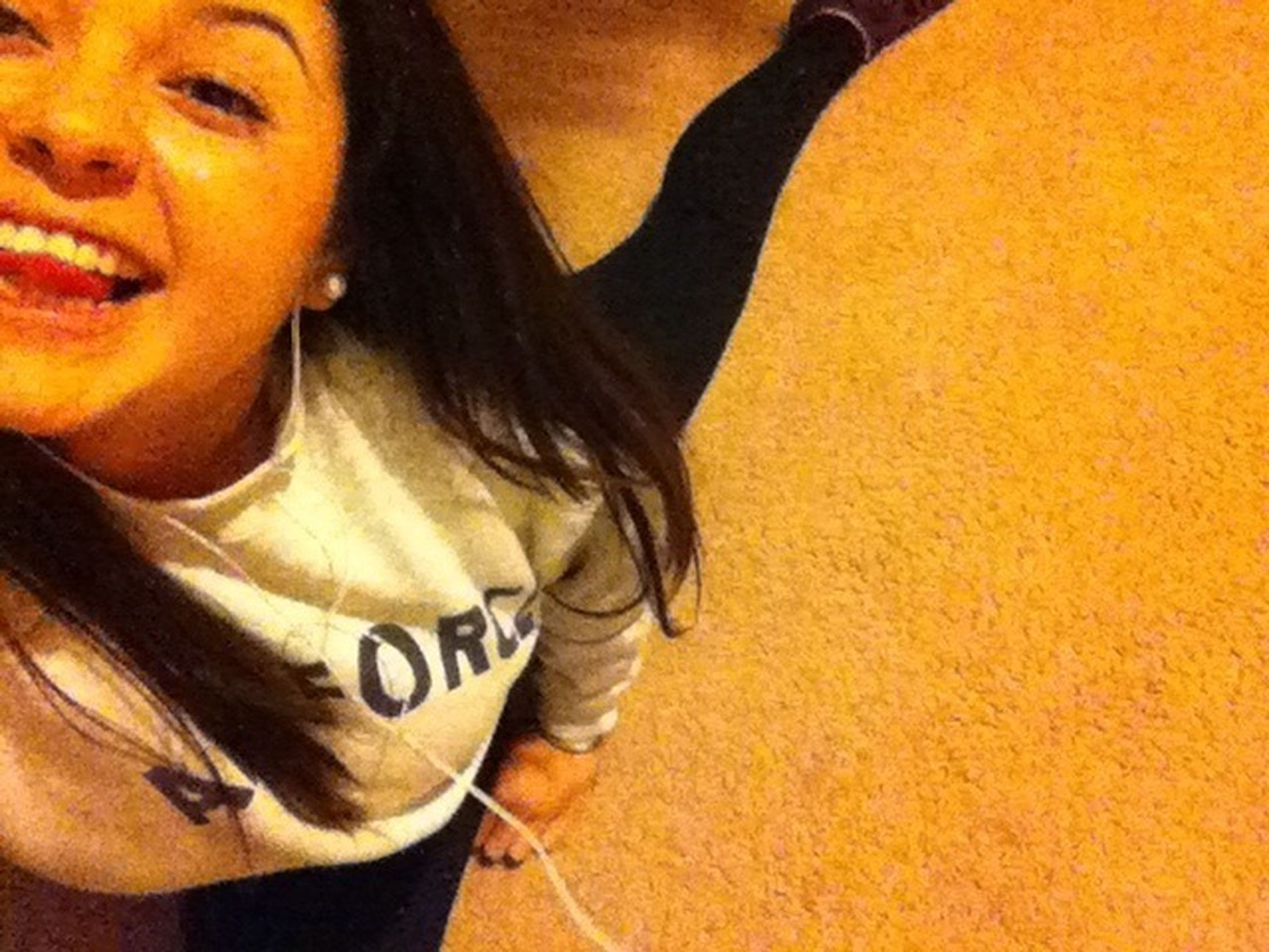 Back At It, More Flexibility ✌