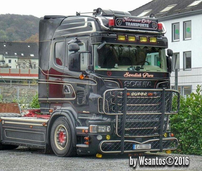 GERMANY🇩🇪DEUTSCHERLAND@ Trucks🚛🚒🚚⚠ Trucks First Eyeem Photo Hello World Road