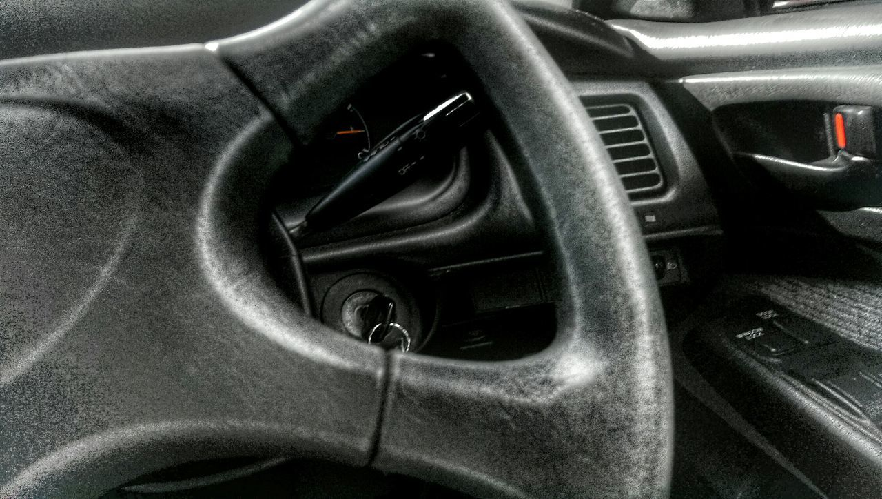 Coloursplash Carporn Interior Design Red Lines&Design Stick Car Interior Mylife From The Driving Seat