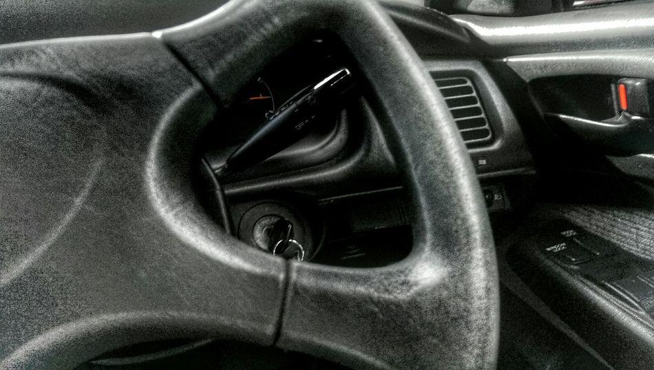 Coloursplash Carporn Interior Design Red Lines&Design Stick Car Interior Mylife From The Driving Seat