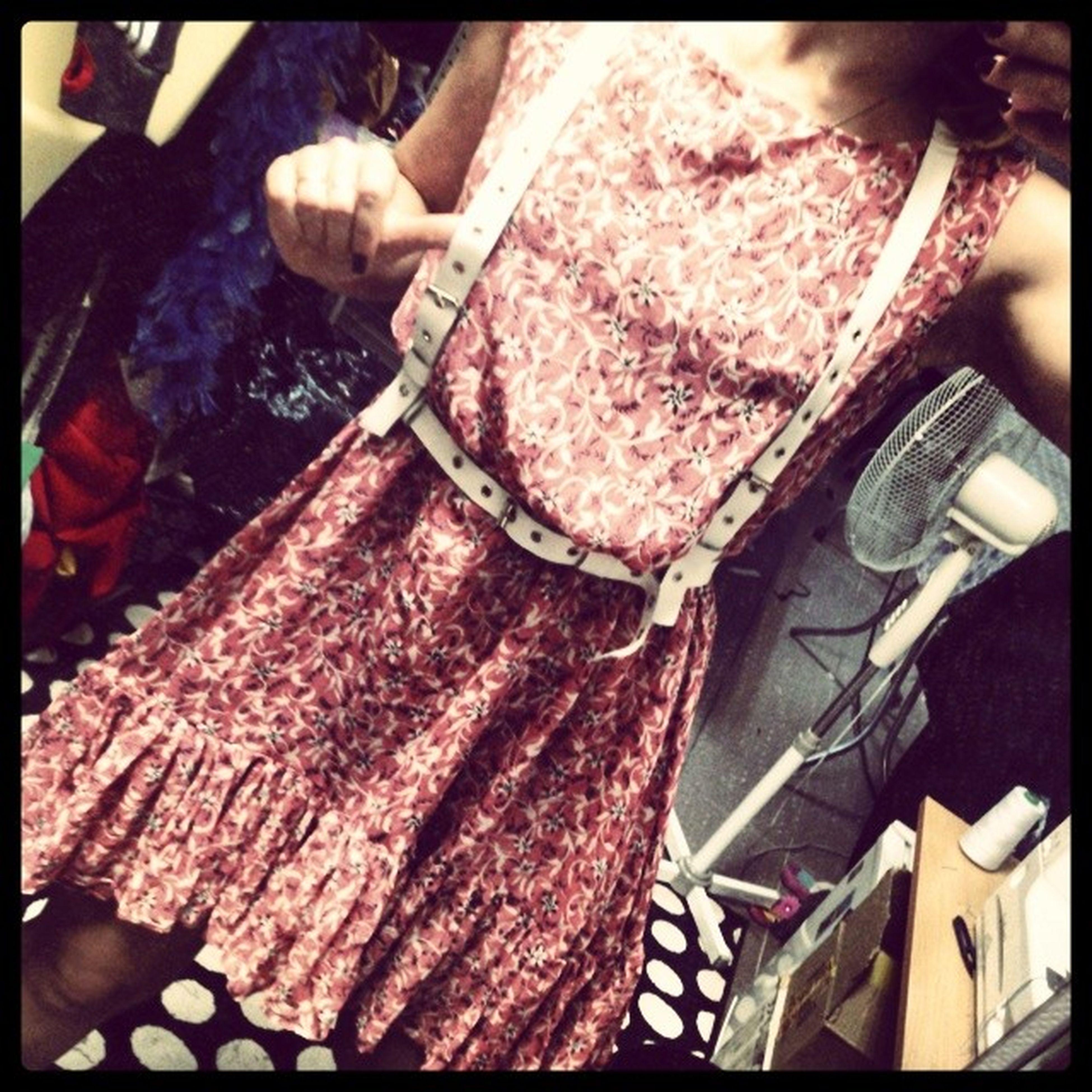 Вовка, обновила сегодня твой подарок и свое платье))) спасибо) люблюподарки отличноенастррение платьеNANI портупеяотвовы