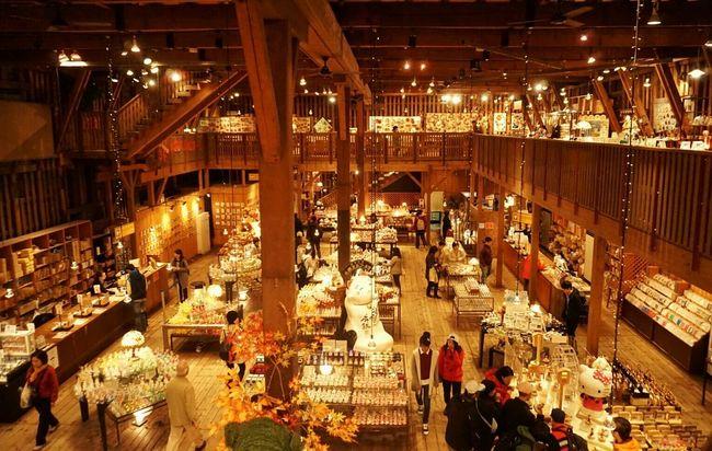 I 💖 Japan Shop Streamzoofamily Tadaa Community Lights Everywhere In The Shop