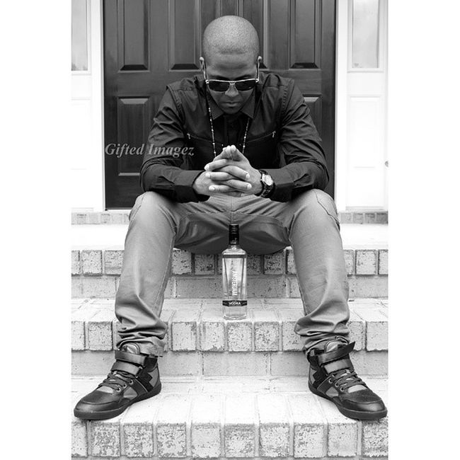 From a recent shoot Giftedimagez Vaphotographer Varapper 757photographer 757photography photographer