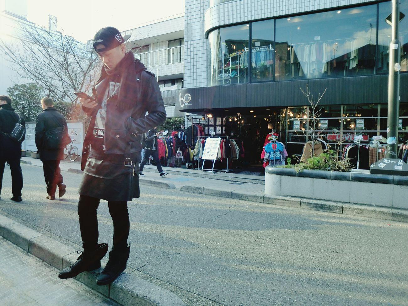 Street Fashion Swag Tokyo,Japan Fashion