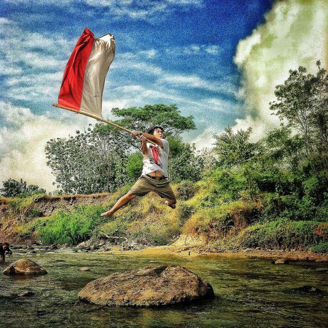 Colours Of Indonesia Kamerahpgw EyeEm Indonesia