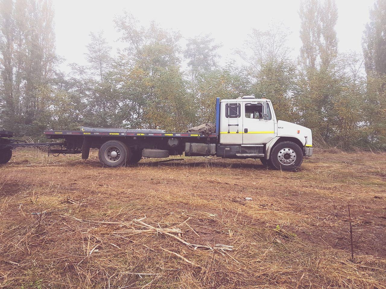Very long! Trucks Truckinglife Transportation Trucker