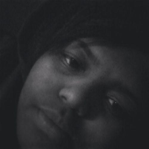 Everyone is ignoring me today.... I feel so alone.... Nofriendstobefound Whyisyouignoringme