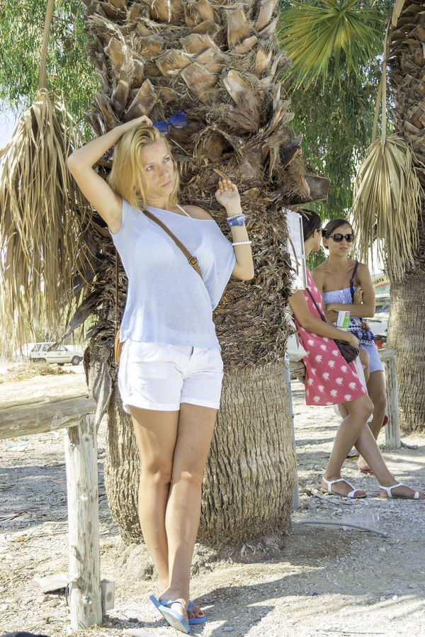 beach sports 2016 Agaia Anna Athmosphere Beach Beach Sports Bueaty In Nature Famous Place Grand Canaria Grand Canary Miss In Model Role SPA Naxos Peoples Of The World Sanctuary  Spa Stone Massage Vacations Picture Watersport Watwer Teni