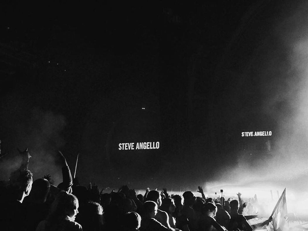 Axtone Sizefamily Axwell/\Ingrosso Steve Angello Swedish House Mafia Edm Music Size Afp Dance Sizematters Russia Sweden Musician Goodvibes Rave Alfa Future People Axwell Edmfamily Dj