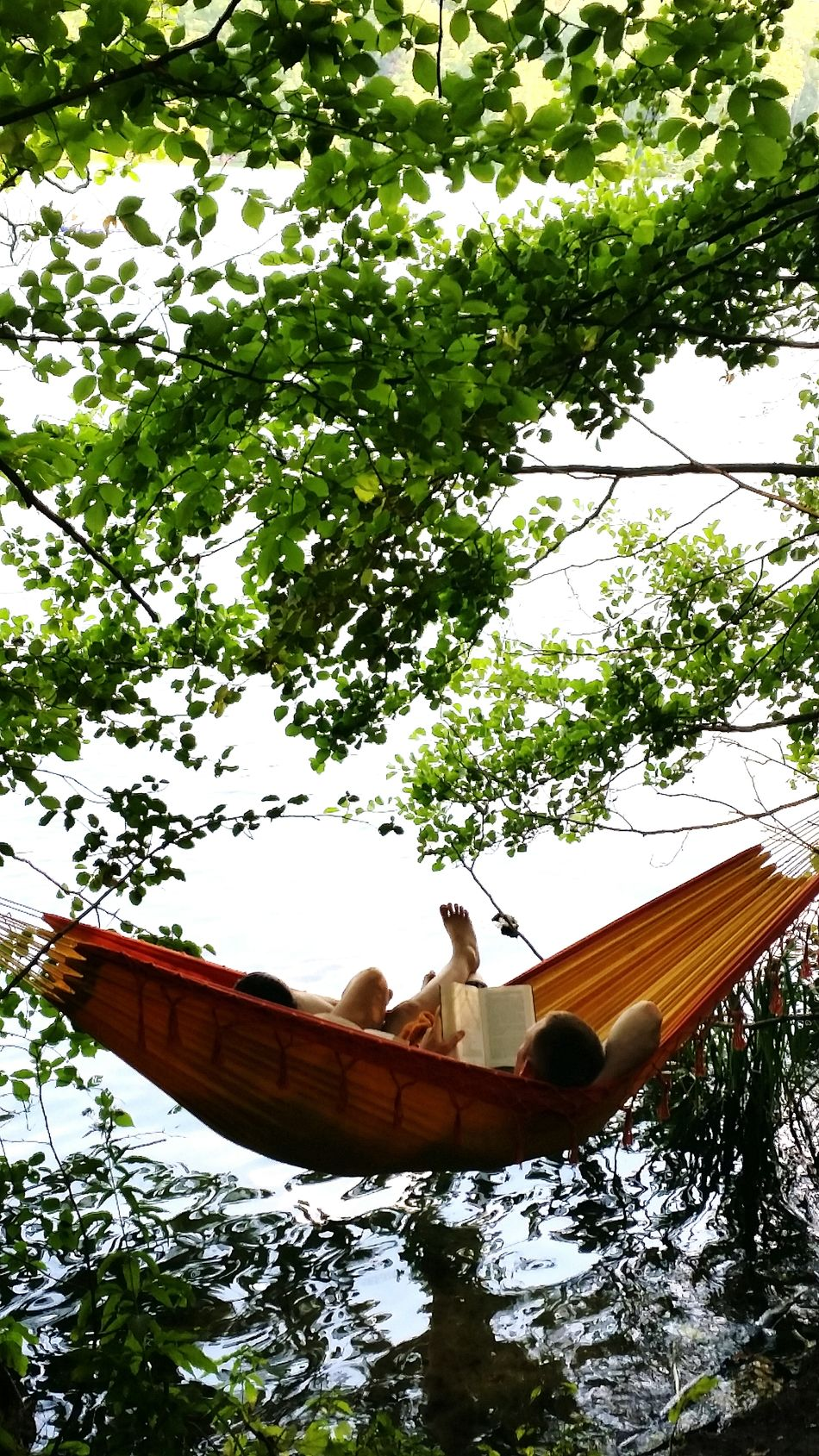 Enjoying Life Discover Your City My Fuckin Berlin My Berlin  I ❤ BERLIN EyeEm Nature Lover EyeEm Best Shots