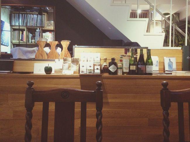 Table Wood - Material Chair Desk Shelf Bookshelf Love ♥ Communication