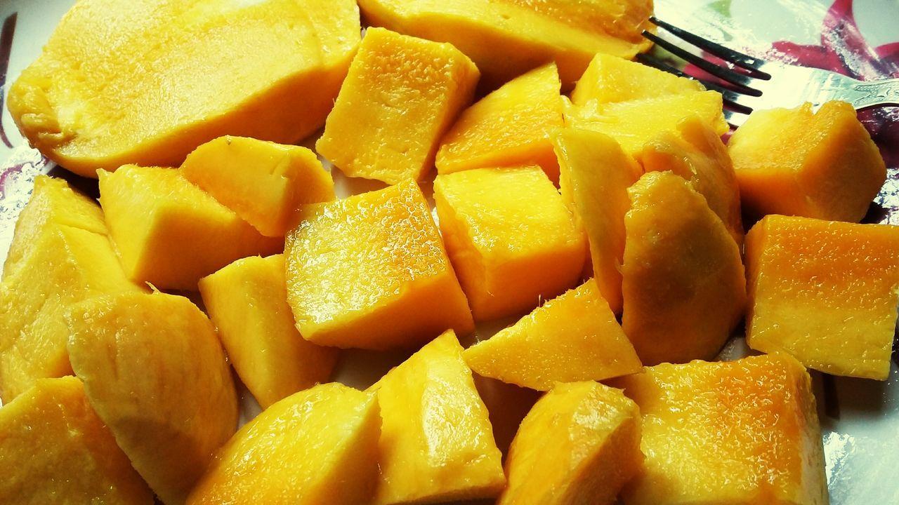 Pieceandlove Nutritious Nutrition Fruit Photography Fruits Lover Ripe Mangoes Ripe Fruit
