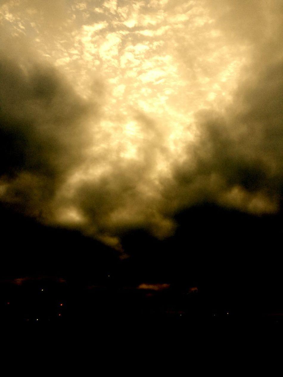 Theend TheBeginning Spiritual Highplaces Wrestling Dwarf Anunnaki Disclosure Holybible