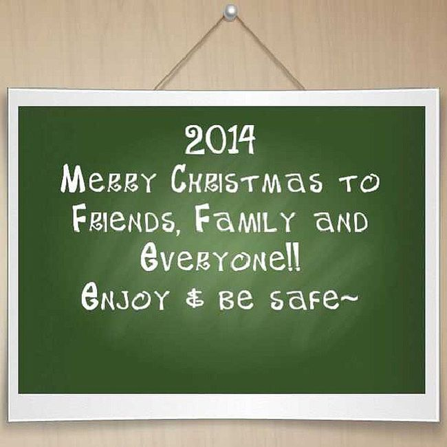 Holidays MerryChristmas Family Children GoodTimes Newyears LeeOnis