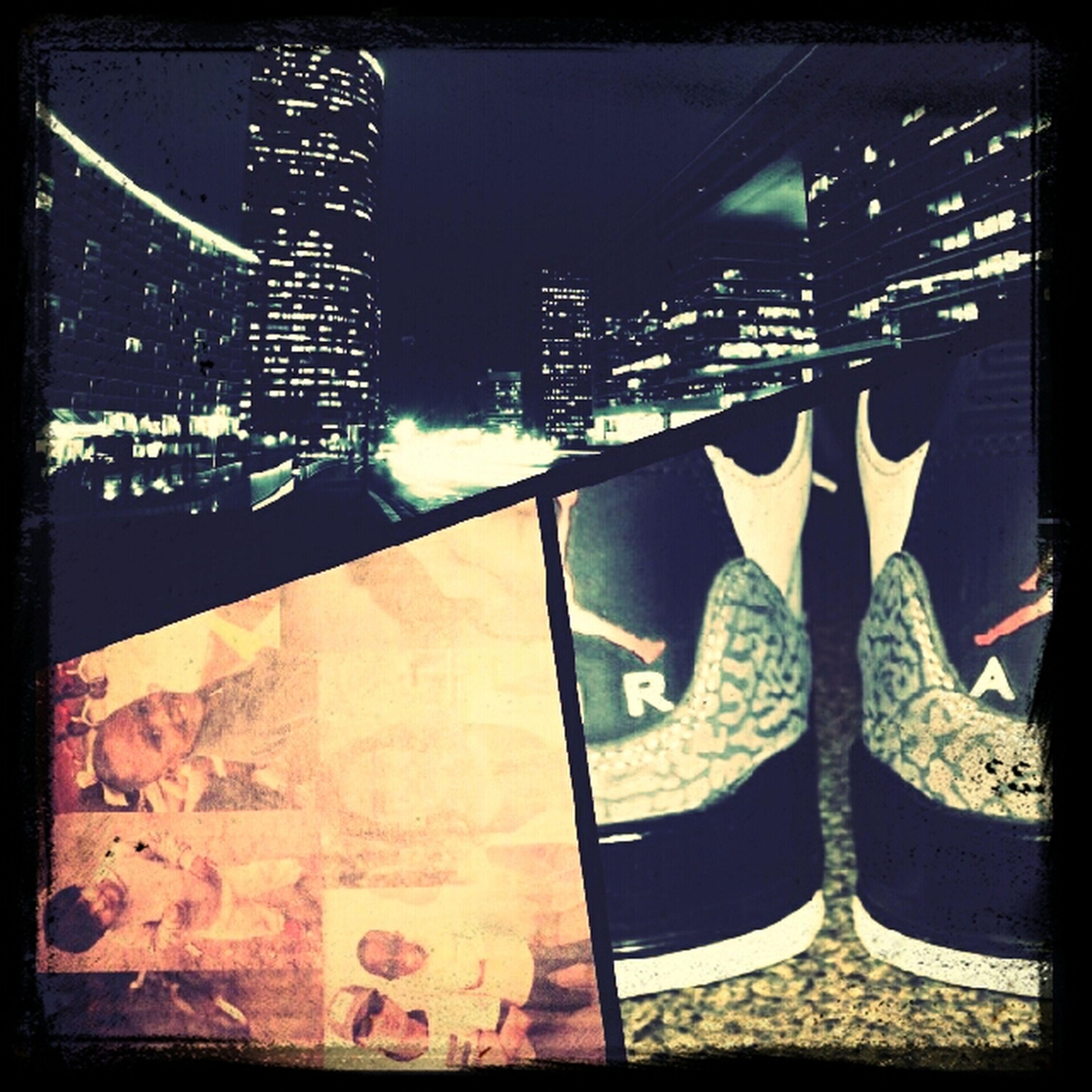#Jordan#Chicago #