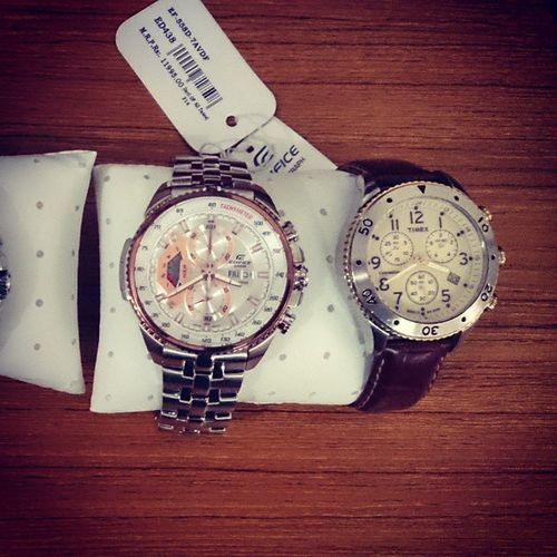 New watch.....Watch Casio Bigcollaction Today Party Amezing New Model Gift Birthday Friends Asian  Delhi Instagramers