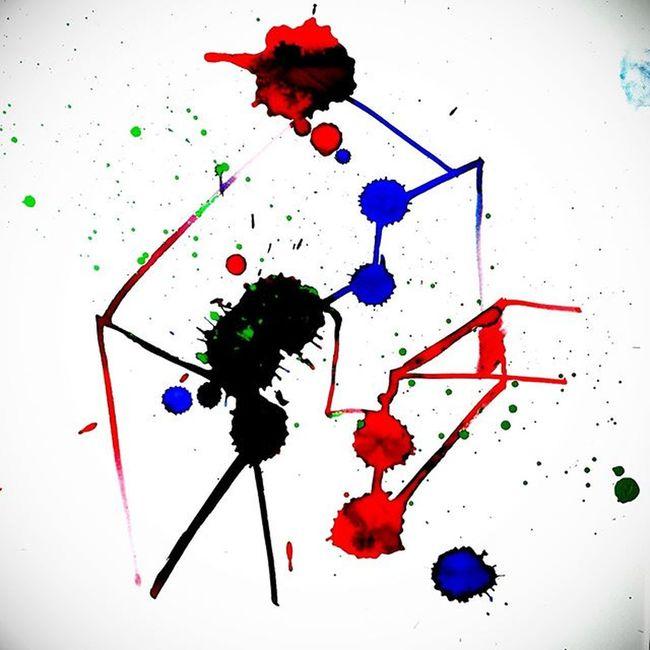 Thebeatles Abstractarts Mercedes Inspiration Interior Modernart Abstractexpressionism Moma Museumofmodernart Modernart Drawing Artmuseum Contemporaryart Internationalart Artexhibition Artexhibit Basquiat Abstract Abstractart Ferrari Abstractartist Abstraction Abstractdrawing Artbasel Hrgiger realestatequotequoteofthedaywordsofwisdomfashionlove