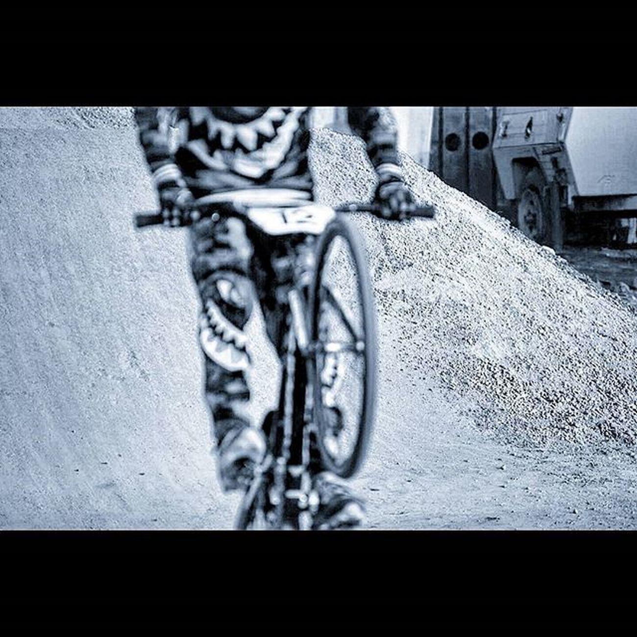 Steezy Nikon D3200 Bmx  Racing Manual Troylee Steezy