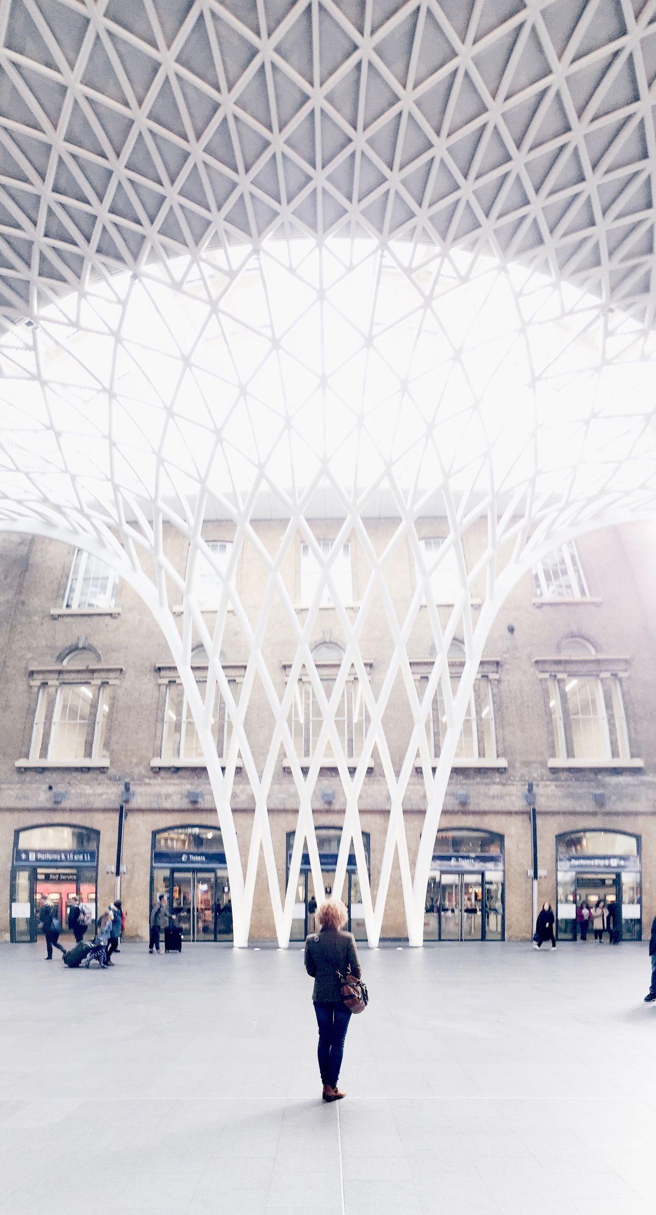Beautiful stock photos of kreuz, built structure, indoors, architecture, city
