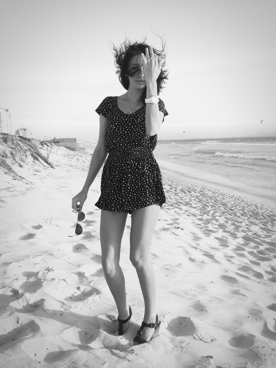Sun_moon_sea Capetownmylove Ct