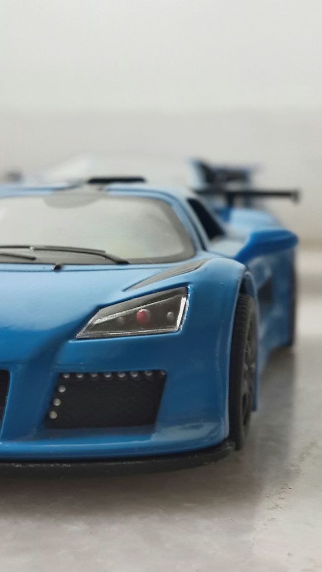 First Eyeem Photo Diecast Diecastcars Diecastphotography Gumpert Gumpertapollo Micro Photography