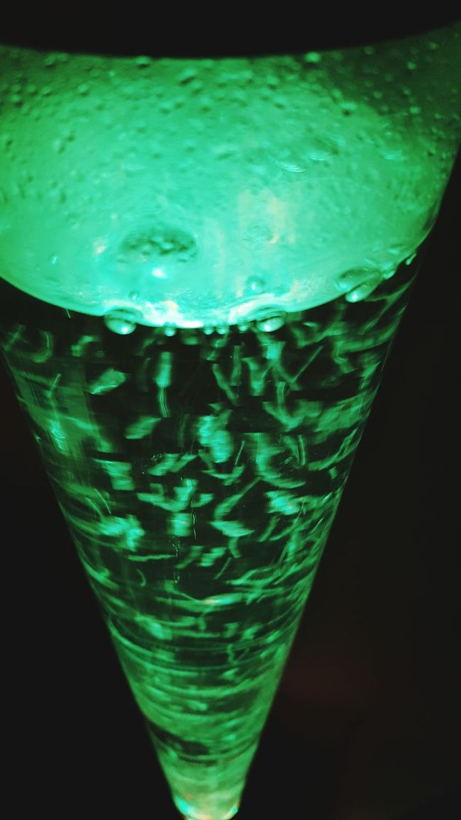 Green Top To Bottom Coloursplash Creative Shots Creative Displays Bubbles Fish CreativePhotographer Imagination Creative Eye